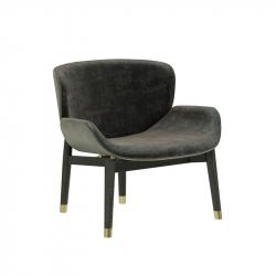 JORGEN - Easy chair -  -  Silvera Uk