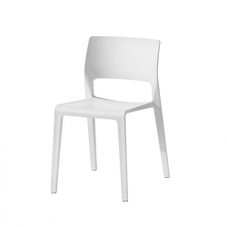 JUNO ECO - Dining Chair -  -  Silvera Uk