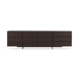 PANDORA - Storage Unit -  -  Silvera Uk
