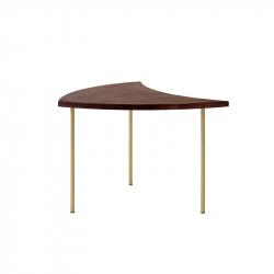 PINWHEEL HM7 - Coffee Table - Designer Furniture -  Silvera Uk