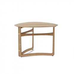 DROP LEAF HM5 - Side Table - Designer Furniture -  Silvera Uk