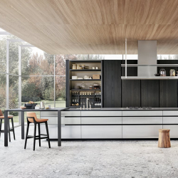 PHOENIX - Kitchen -  -  Silvera Uk