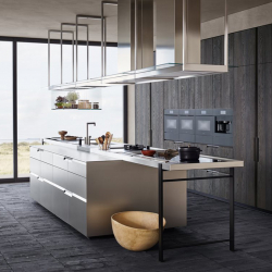 SHAPE - Kitchen -  -  Silvera Uk