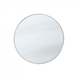 AMORE SC49 - Mirror - Accessories -  Silvera Uk
