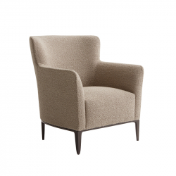 GENTLEMAN RELAX - Easy chair - Designer Furniture -  Silvera Uk