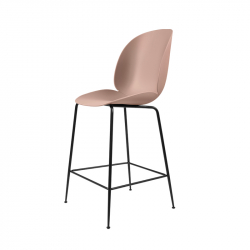 BEETLE COUNTER H 65 - Bar Stool - Designer Furniture -  Silvera Uk