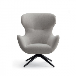 MAD JOKER - Easy chair -  -  Silvera Uk