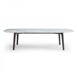 MAD DINING - Dining Table -  -  Silvera Uk