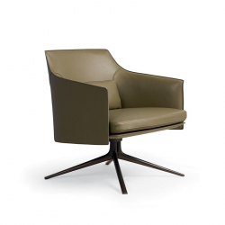 STANFORD - Easy chair -  -  Silvera Uk