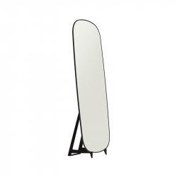 AUDREY - Mirror -  -  Silvera Uk