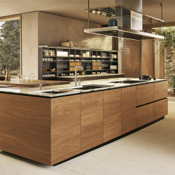 ARTEX - Kitchen -  -  Silvera Uk