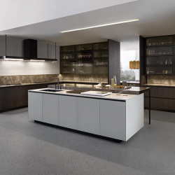 ALEA - Kitchen -  -  Silvera Uk