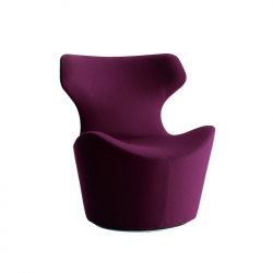 PICCOLA PAPILIO - Easy chair - Designer Furniture -  Silvera Uk