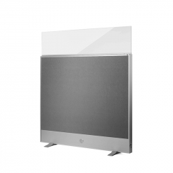 CHUBBY partition screen - Office Equipment - Themes -  Silvera Uk