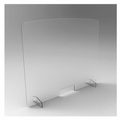 ARCOPLEX Protective Screen -  - Themes -  Silvera Uk