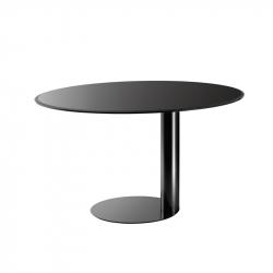 OTO - Dining Table - Designer Furniture -  Silvera Uk