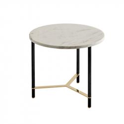 COOKIES CIRCLE S - Coffee Table - Designer Furniture -  Silvera Uk