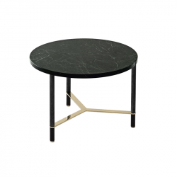 COOKIES CIRCLE M - Coffee Table - Designer Furniture -  Silvera Uk