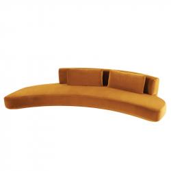 AUDREY - Sofa - Designer Furniture -  Silvera Uk