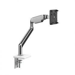 M2.1 monitor arm - Desk Accessory -  -  Silvera Uk