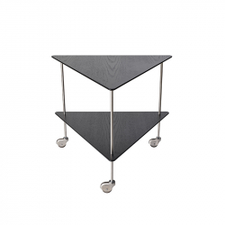 AJ TROLLEY - Trolley - Designer Furniture -  Silvera Uk