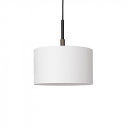 GRAVITY - Pendant Light - Designer Lighting -  Silvera Uk