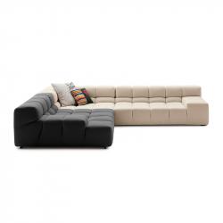 TUFTY TIME - Sofa -  -  Silvera Uk