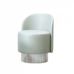 PASTILLES - Easy chair -  -  Silvera Uk