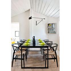 265 - Wall light - Designer Lighting - Silvera Uk