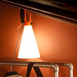 MAY DAY - Pendant Light - Designer Lighting - Silvera Uk