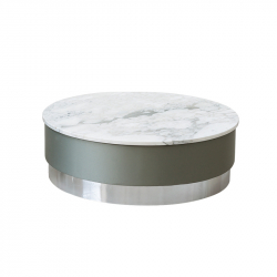PASTILLES - Coffee Table - Designer Furniture -  Silvera Uk