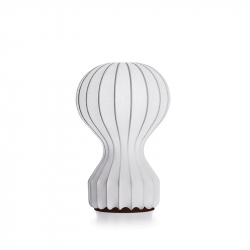 GATTO PICCOLO - Table Lamp - Designer Lighting -  Silvera Uk