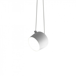 AIM Small - Pendant Light - Designer Lighting -  Silvera Uk