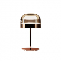 EQUATORE - Table Lamp - Designer Lighting -  Silvera Uk