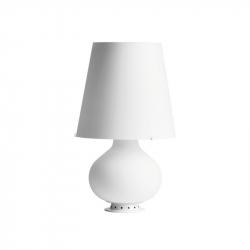 FONTANA Large - Table Lamp - Designer Lighting -  Silvera Uk