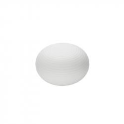 BIANCA - Table Lamp - Designer Lighting -  Silvera Uk