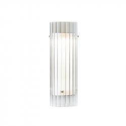 LASOSPESA - Table Lamp - Designer Lighting -  Silvera Uk