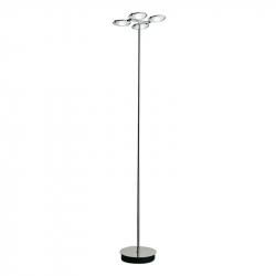 NOBI 4 - Floor Lamp - Designer Lighting -  Silvera Uk