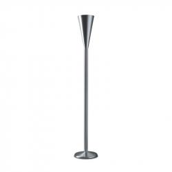 LUMINATOR - Floor Lamp -  -  Silvera Uk