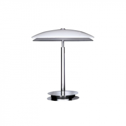 BIS/TRIS - Table Lamp - Designer Lighting -  Silvera Uk