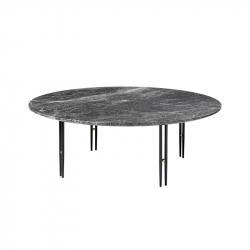 IOI Ø 100 - Coffee Table - Designer Furniture -  Silvera Uk