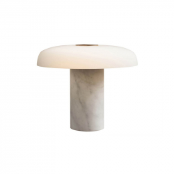 TROPICO - Table Lamp - Designer Lighting -  Silvera Uk