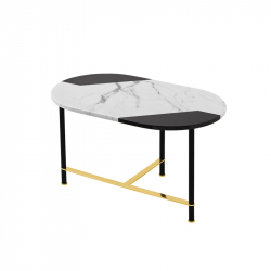 COOKIES - Coffee Table - Designer Furniture -  Silvera Uk
