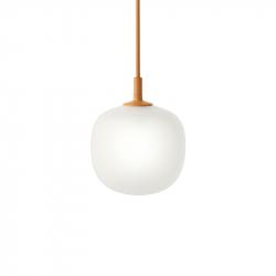 RIME - Pendant Light - Designer Lighting -  Silvera Uk
