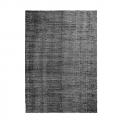 MOIRÉ KELIM Rug - Rug - Accessories -  Silvera Uk