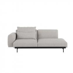 IN SITU 2 seater - Sofa -  -  Silvera Uk