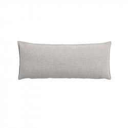 IN SITU 70x30 sofa cushion - Cushion -  -  Silvera Uk