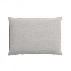 IN SITU 70x50 sofa cushion - Cushion -  -  Silvera Uk
