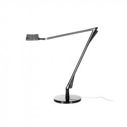 ALEDIN DEC - Desk Lamp - Designer Lighting -  Silvera Uk