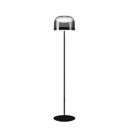 EQUATORE - Floor Lamp - Designer Lighting -  Silvera Uk
